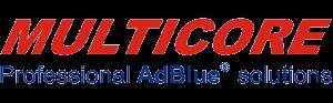 multicore_AdBlue_logo02